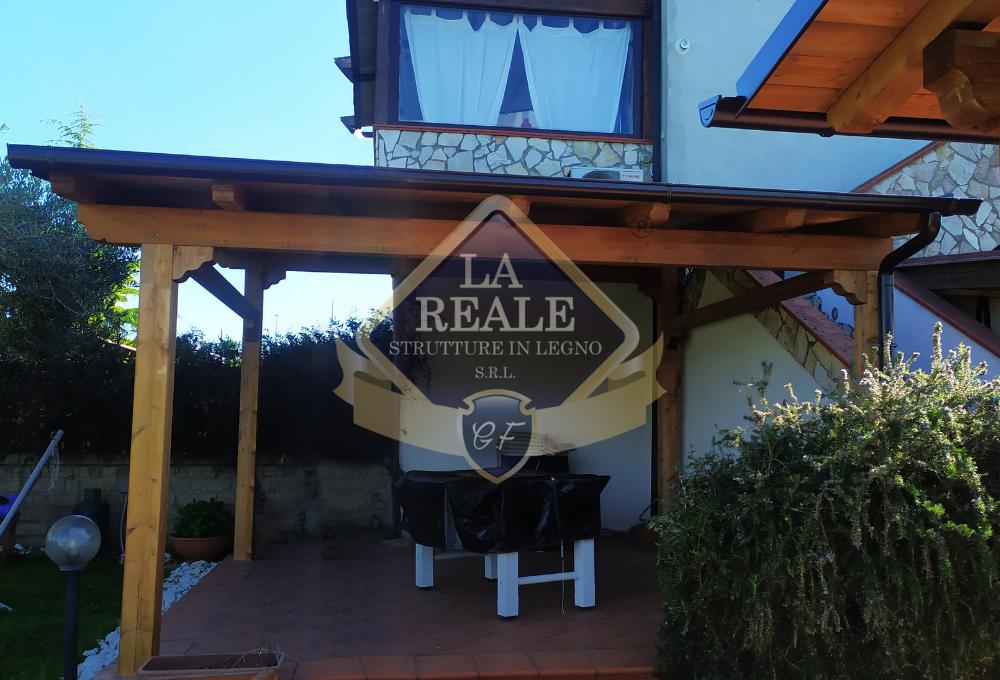 La Reale Foogalley (6)