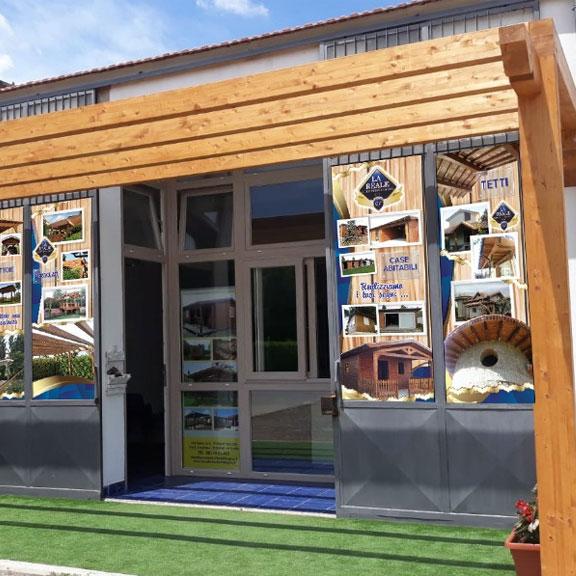 strutture_legno_gazebi_case_abitabili_tetti_tettoie_velletri_roma_sud_genzano_cisterna_1