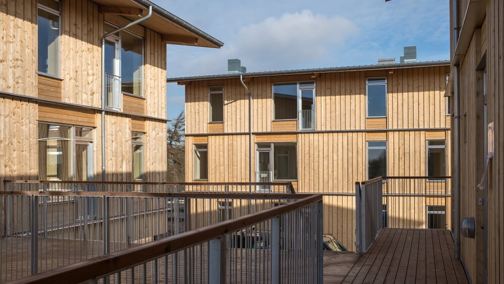 05-Housing-Lisbjerg-Bakke-collegamenti