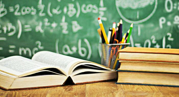 rinnovo-contratto-scuola-aumento-stipendio-pd-disfatta-175867143